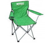 Mitchell Fishing Chair Eco (84x48x84cm)