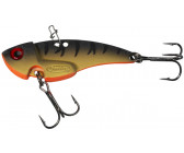 Berkley Powerblade 'Tiger Prawn' 4,4cm (8g)