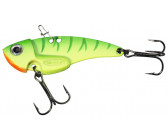 Berkley Powerblade 'Fire Tiger' 4,4cm (8g)