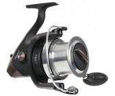 Shakespeare Sigma Supra Long Cast 80 FD
