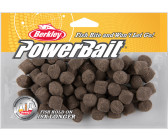 Berkley Powerbait Trout Nuggets 'Original'