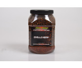 Proline Particle Range Chilli Hemp