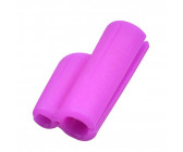 Spro FreeStyle Skillz Dropshot Holder 'Purple'