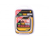 Strategy Refill Spool PVA 44mm refill