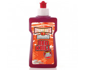 Dynamite XL Liquid 'Red Krill' (250ml)