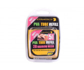 Strategy Refill Spool PVA 28mm refill