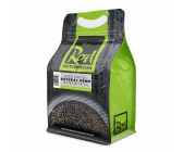 Rod Hutchinson Gekookte Partikels 'Natural Hemp' (2kg)