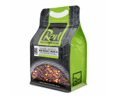 Rod Hutchinson Gourmet Cooked Particles 'Mulberry Mania' (2kg)
