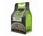 Rod Hutchinson Gourmet Cooked Particles 'Spod Mix' (2kg)