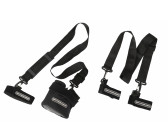 Savage Gear Carry all Strap Large