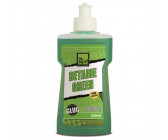 Rod Hutchinson Aas Booster 'Betaine Green' (250ml)