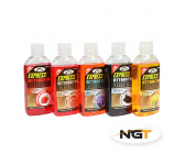NGT Express Attractor Aroma Tutti Fruity (100ml)