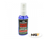 NGT First Aid Spray