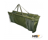 NGT Captur Sling and Holding System (120 x 26 x 50cm)