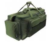 NGT Green Carryall 2 'Large' (83x35x35cm)