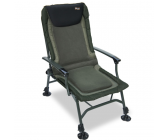 NGT Deluxe Profiler Plus Chair (52x52.5x103cm)