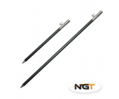 NGT Carbon Effect Ali Bank Stick (30-50cm)