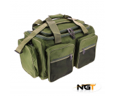 NGT XPR Multi-Pocket Carryall Large