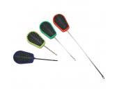 NGT 4-delige Soft Grip Baiting Tool Set