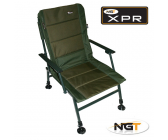 NGT XPR Chair