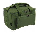 NGT Quickfish Carryall (40x30x26cm)