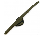 NGT Single Rod Sleeve