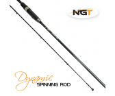 NGT Dynamic Spin 5-25g (2,10m)