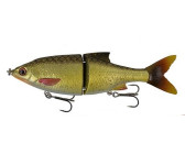 Savage Gear 3D Roach Shine Glider 13,5cm 'Rudd'