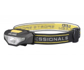 Spro LED Head Lamp 'SPHL81RWR'
