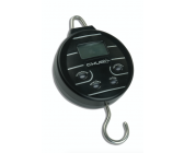 Chub Vantage Digital Scale