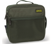 Shimano Tribal Accessory Case Large