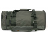 Shimano Tribal Clothing Bag