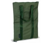 Shimano Tribal Airdry & Freezer Bag 5kg