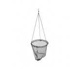 Spro Freestyle Dropnet Xtra (80cm)
