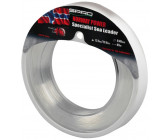 Spro Norway Specialist Sealeader 0,20mm (65m)