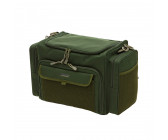 Mad D-Fender Carryall 'Small' (46x22x23cm)