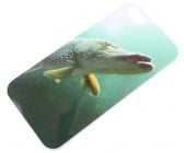 Phone Cover Samsung S6/S7 'Pike'