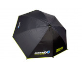 Matrix Space Brolly (125cm)