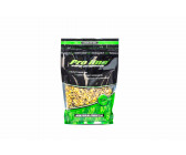 Proline Spod Mix (1,5L)