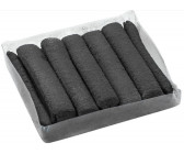 Spro C-Tec Solid Fuel Hand Warmer Sticks
