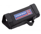 Spro Norway Expedition Railing Holder