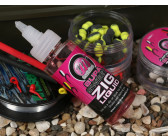 Mainline Supa Sweet Zig Liquid (70ml)