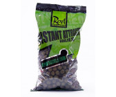 Rod Hutchinson Instant Attractor Boilies 'Swan Mussel & Crab' 20mm (1kg)