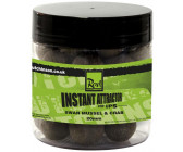 Rod Hutchinson Instant Attractor Pop-Ups 'Swan Mussel & Crab' 20mm (100g)