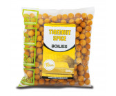 Rod Hutchinson Boilies 'Tigernut Spice' 15mm (500g)