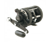 Shimano Charter Special Reel 2000 LD