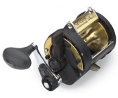 Shimano TLD Reel 50 (2 Speed)