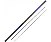 Ron Thompson Carp Gangster Pole 1100