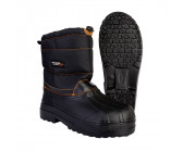 Savage Gear Polar Boot Maat 45