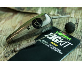 Korda Adjustable Zig Kit 'Large'